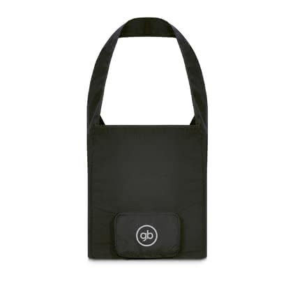 Gb by Cybex Bag for Pockit
