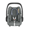 Maxi-Cosi 婴儿提篮Rock i-Size Essential Grey 2021 - 大图像 2