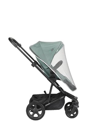 Easywalker Mosquito Net for Carrycot for Buggy Harvey 2