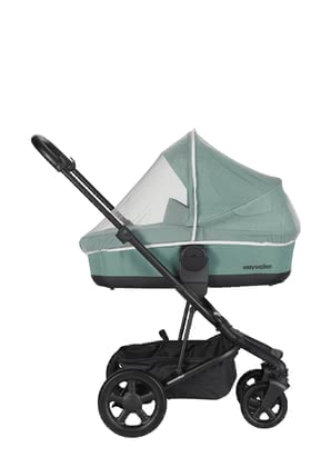 Easywalker Mosquito Net for Carrycot Harvey 2