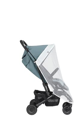 Easywalker Mosquito Net for Buggy XS