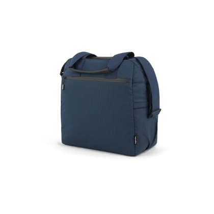 Inglesina Wickeltasche Day Bag - Aptica XT Polar Blue 2021 - 大图像
